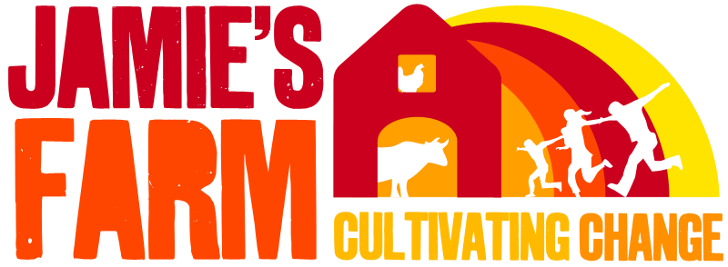 Jamiesfarm Logo Medium