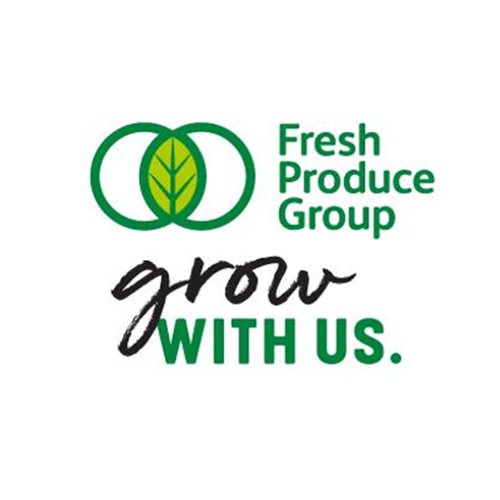 FPG Logo Grow With Us