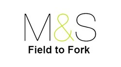 M&S Field To Fork Large